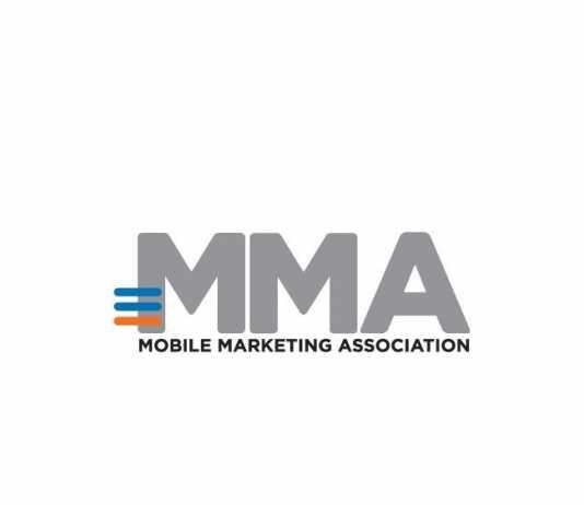 MMA_SA_logo