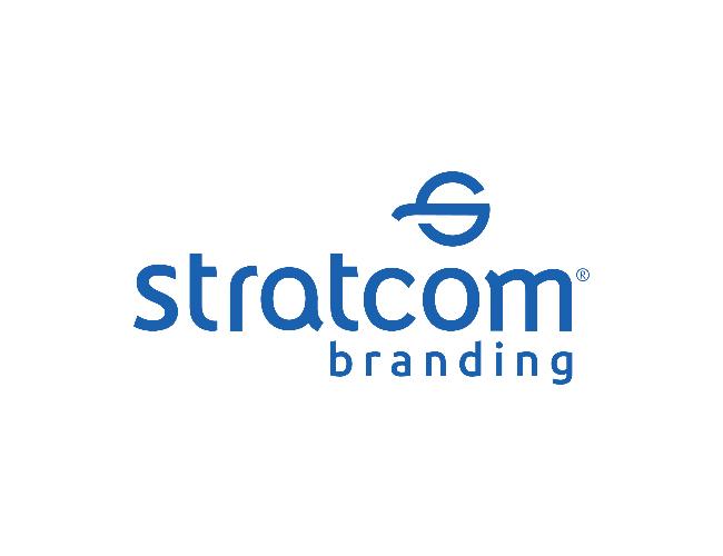Stratcom_logo