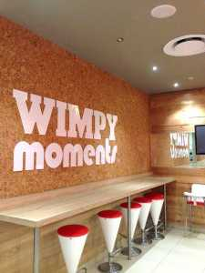 Wimpy-Moments-ptr
