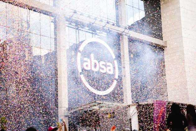 ABSA-new-logo-reveal-1280x853px