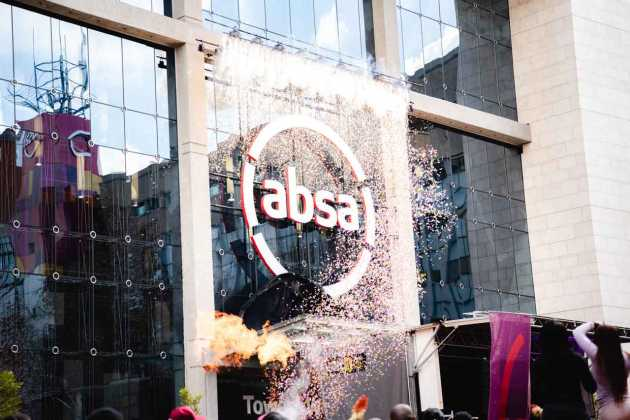 ABSA-new-logo-reveal-006-1280x853px