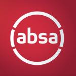 ABSA Brand Team