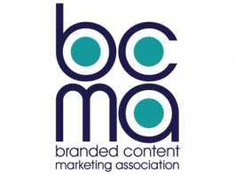 BCMA_Logo_650px-x-334px