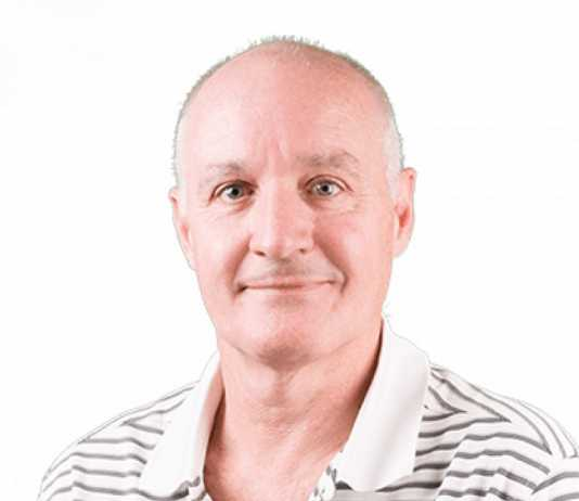 Craig-Wallis-Business-Unit-Manager-at-The-MediaShop