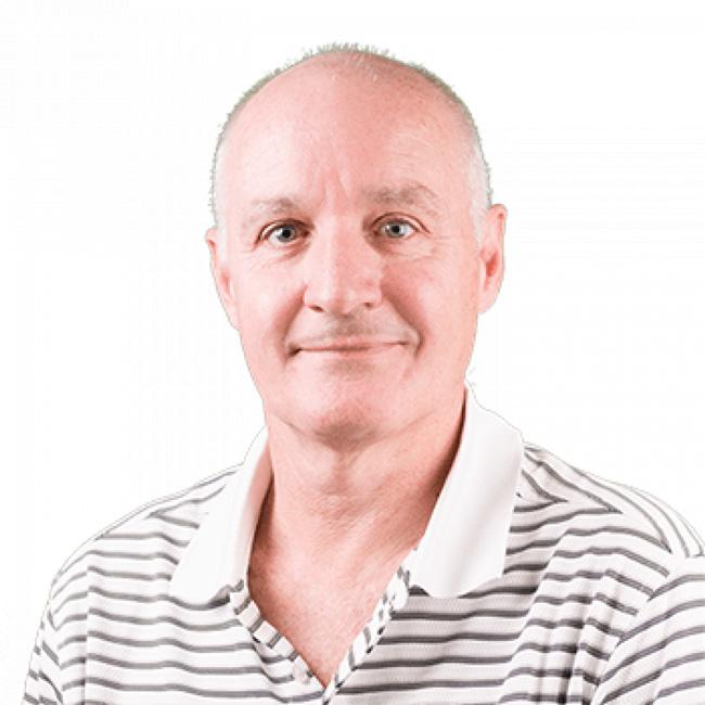 Craig-Wallis-Business-Unit-Manager-at-The-MediaShop