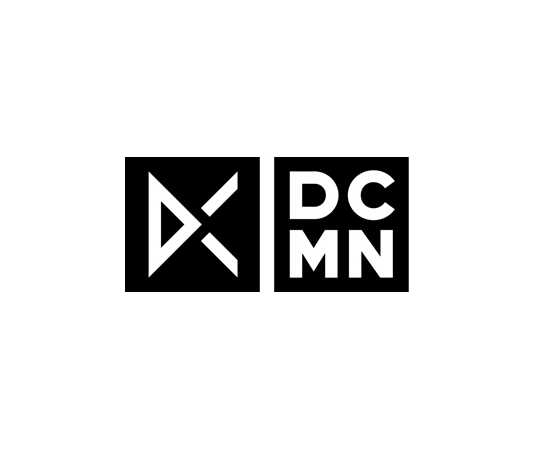 DCMN-RELEASES-TV-ATTRIBUTION-TECHNOLOGY-AT-NO-COST