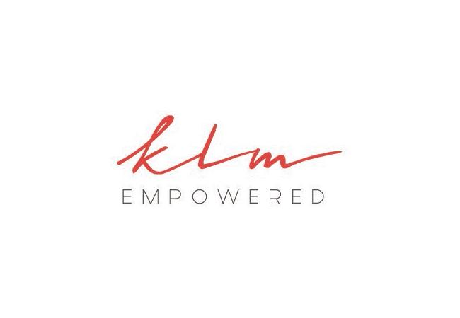KLM-logo-650x450px