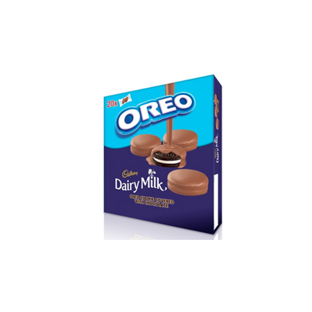 Oreo-enrobed-in-Cadbury-Dairy-Milk-celebrates-its-first-birthday