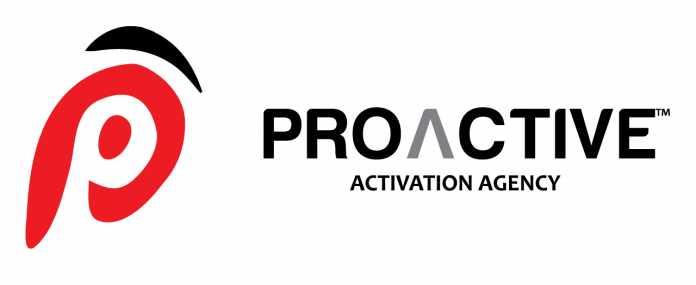 PROACTIVE-LOGO_1280px-x-524px
