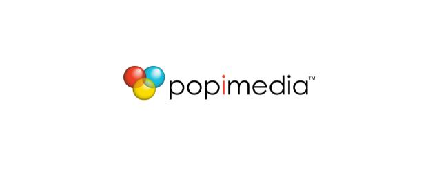 PopiMedia-logo-650px-x-250px