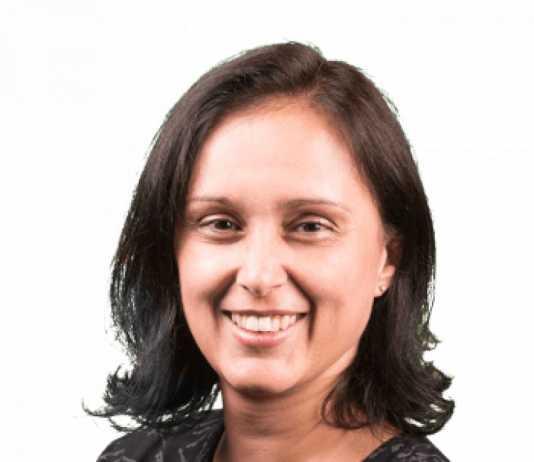 Maggie-Pronto-Media-Strategist-at-The-MediaShop
