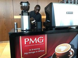 PMG-branded-coffee-station-001