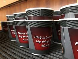 PMG-branded-coffee-station-002
