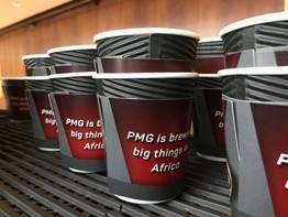 PMG-branded-coffee-station-002