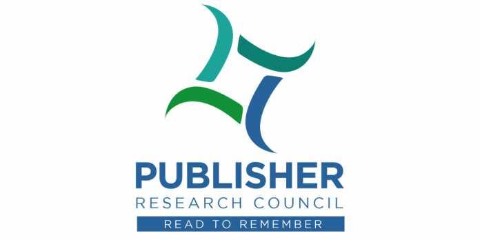 PRC-logo-1100pxX550px