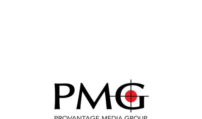 Provantage-logo-original@2x