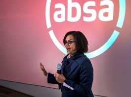 Yasmin-Masithela-Chief-Executive-Strategic-Services-Absa-Group