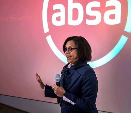 Yasmin-Masithela-Chief-Executive-Strategic-Services-Absa-Group