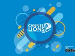 CANNES-LIONS-PUBLIC-SCREENINGS-2018