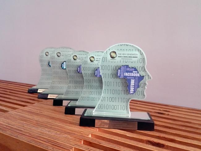 New-Generation-Award-650x488px