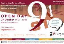Vega_generic-Open-Day-Invite_650pxX423px
