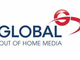 Global-Logo-PNG