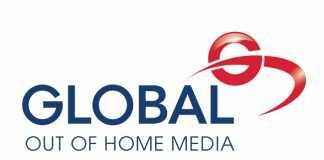 Global-Logo-PNG