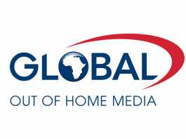 Global_PNG-logo_RGB-01
