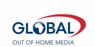 Global_PNG-logo_RGB-01