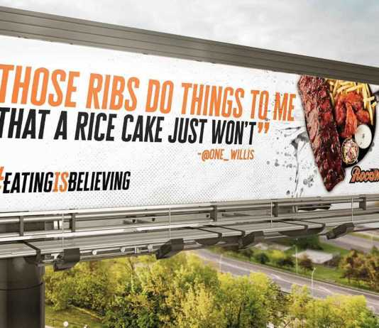RocoMamas-#EatingIsBelieving---Outdoor-001