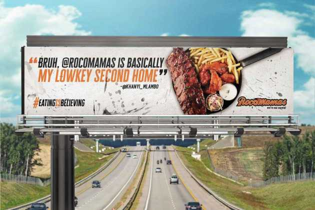 RocoMamas-#EatingIsBelieving---Outdoor-002