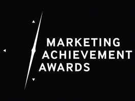 Marketing_Achievement_awards_logo_950px-x-637px