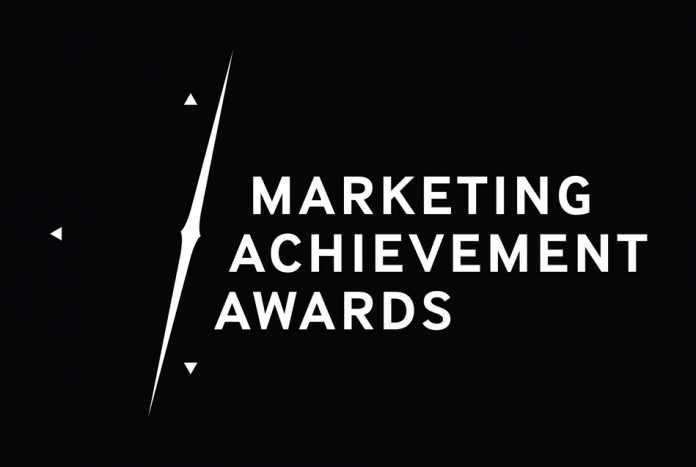 Marketing_Achievement_awards_logo_950px-x-637px