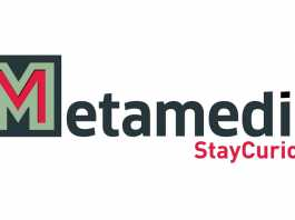 Meta-Media-logo980px-x-551px