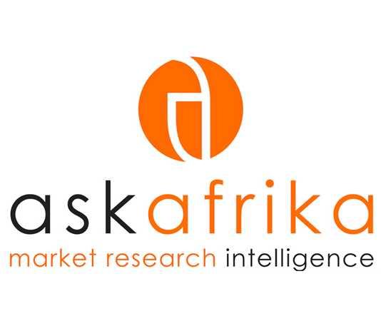 Ask-Afrika-logo-650px-x-450px