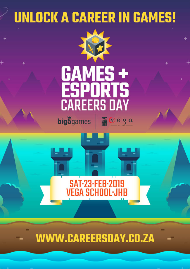B5G-Careers-Day---A4-Poster---Print-1