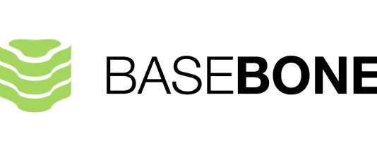 BaseboneHorizontal-logo