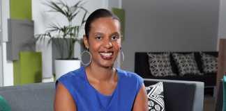 Khensani-Nobanda---Group-Executive-Nedbank-Group-Marketing-and-Corporate-Affairs