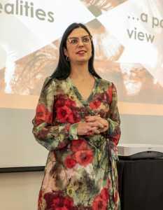Sarina-de-Beer-director-client-experience-at-Ask-Afrika