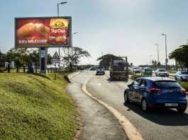 Ballito-Site-1-3x6-LED-Outdoor-Network
