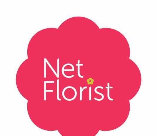 Netflorist_pink_logo