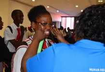 New-Spectacles-for-Diepsloot-Learners