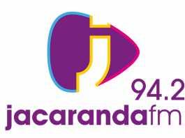 jakaranda-fm_logo_800x450px