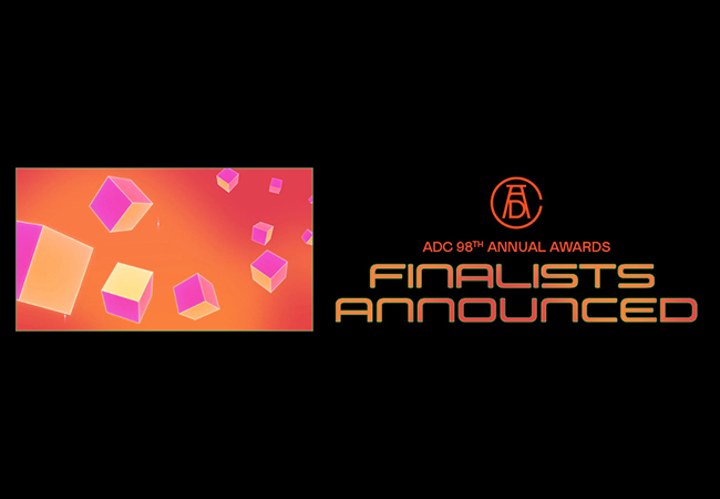 2019ADC-finalists_announcement