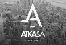 ATKASA_home-grab
