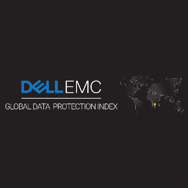 Dell-EMC-data-protection