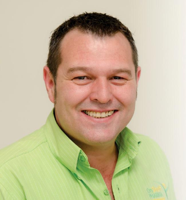 Eben-Esterhuizen-General-Manager_OnShelf_Pharma