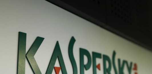 Kaspersky-Lab-deploys-creative-video-marketing-campaign-to-support-its-flagship-B2B-product