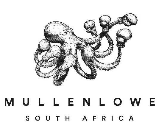 MullenLowe-South-Africa-logo