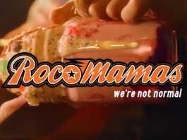 RocoMamas-first-TVC---Were-Not-Normal